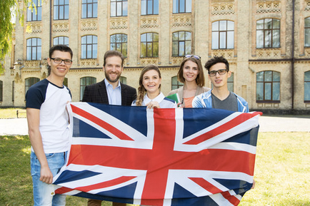 Spanish in the United Kingdom's secondary education (GCSE) and post-16 education (A levels)