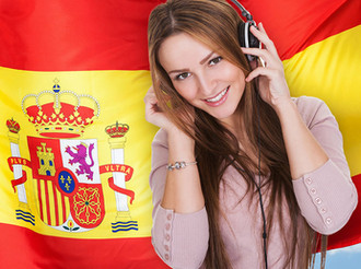 How can you improve your SPANISH LISTENING SKILLS, regardless for your exam or your daily life!