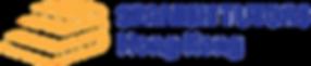 Logo-Spanish-Tutors-Hong-Kong.png