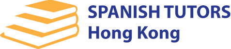 Logo-Spanish-Tutors-Hong-Kong.png