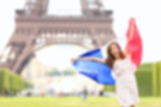 french courses for adults, french classes
