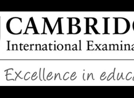 如何在不報讀西班牙文課程下,以自修方式準備國際普通中學教育文憑 (IGCSE) 西班牙文考試