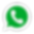 Whatsapp-french-tutors-hong-kong.png