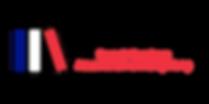 Logo-French-Teachers-Association-of-hong