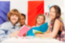 Spanish Tutors Hong Kong, spanish Playgroup, spanish courses, spanish classes, learn spanish