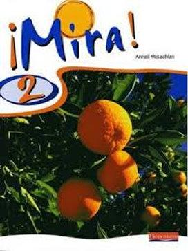 Mira 2 textbook