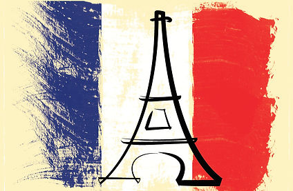 learn french1.jpg