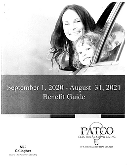 2020-2021 PATCO Benefit Guide Cover.PNG