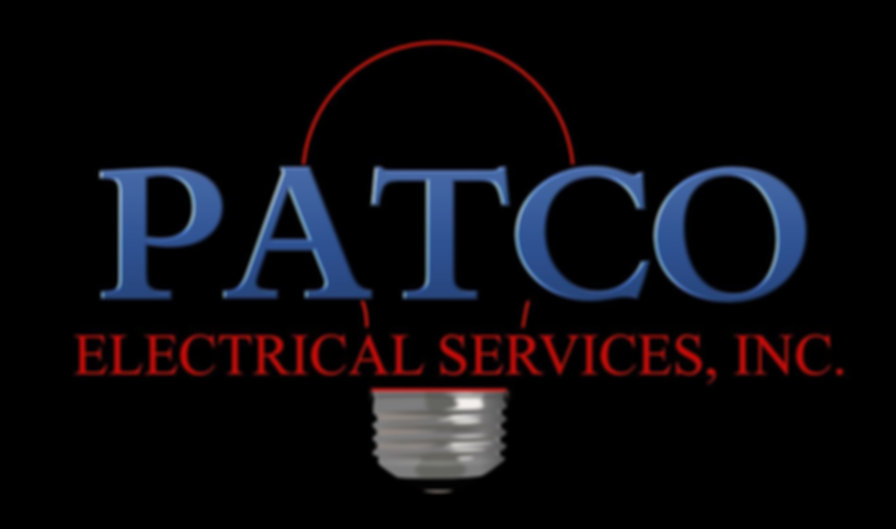 PATCO - Black Update.JPG