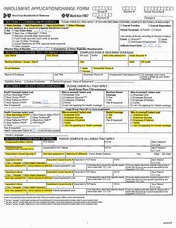 BCBS Enrollment Form.PNG