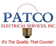 Oklahoma Electrical Contractor