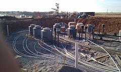Oklahoma Electrical Contractor