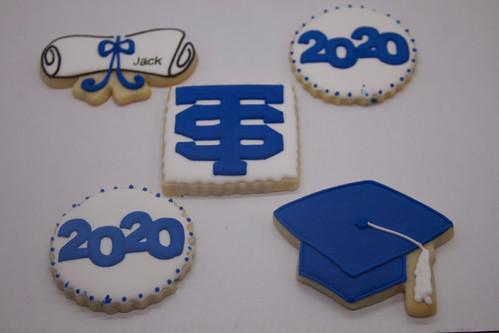 St. Thomas Grad Sugar Cookies.jpeg
