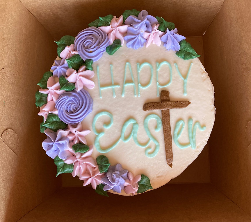 Happy Easter Cake.jpeg