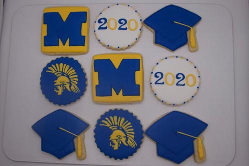 Mahtomedi Grad Sugar Cookies.jpeg