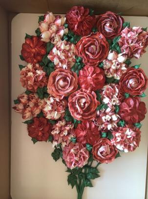 Cupcake Flower Bouquet.JPG