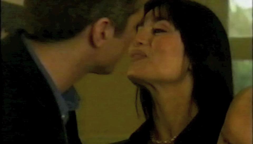 50. Marina Finney in Doctors - BBC - 2001