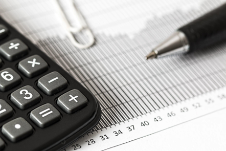 Tax planning opportunities for medical and dental practices