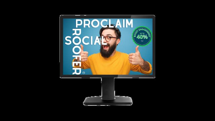 Proclaim_Social_Proofer_-removebg-previe