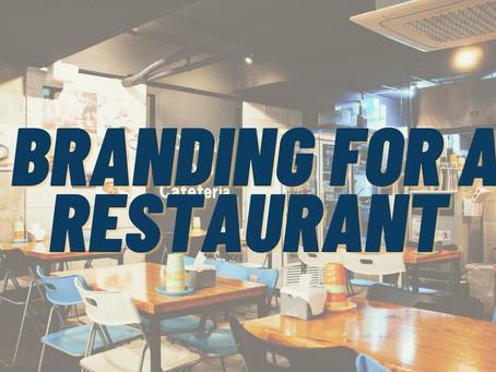 Strategic Branding For A Restaurant | Your Best Customers
