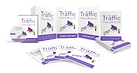 Traffic Handbook.png