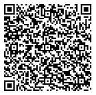 QR_Code_EDM_ 3 links.jpg