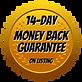 14-day guarantee GMB.png