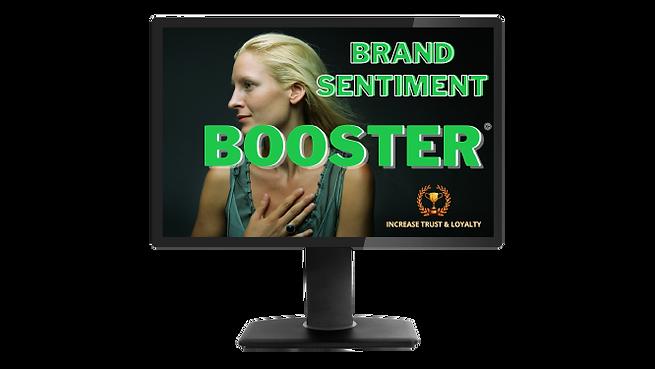 Brand_Sentiment_Booster_-removebg-previe