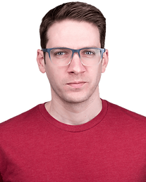 Eric 3 png comp_edited.png
