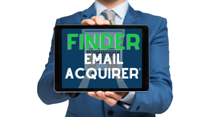 Finder_Email_Acquirer_-removebg-preview.
