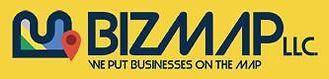 BizMap LLC.JPG