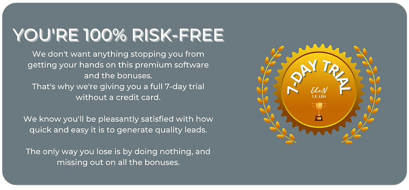 risk-free_edited.png