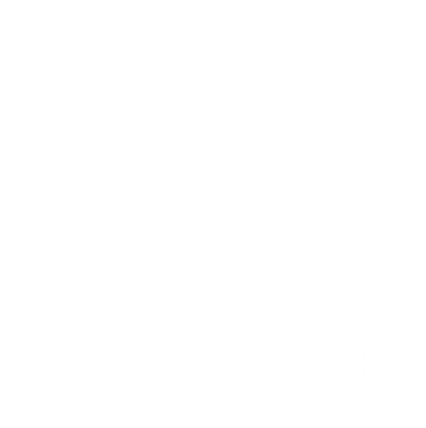 Logo for Lakehouse Creative Productions LLC