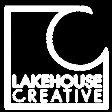 Logo for Lakehouse Creative Productions LLC