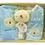 Thumbnail: (日本製) BB 禮盒套裝  100% Cotton Baby Boy Set