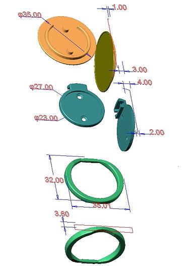 OEM9002658 (1).jpg