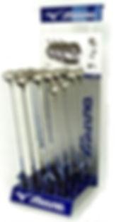 AMJ001014 (FS13-1).jpg