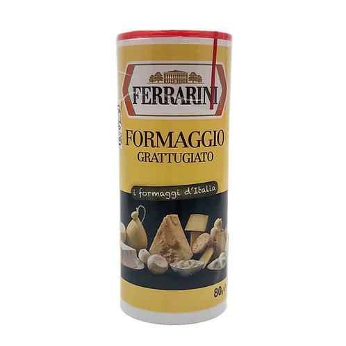 Ferrari - 意大利芝士粉 (80克)// Ferrari - Italian Cheese Powder(80 gram)