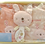 Thumbnail: (日本製) BB 禮盒套裝 (Made in Japan) 100% Cotton Baby Girl Set