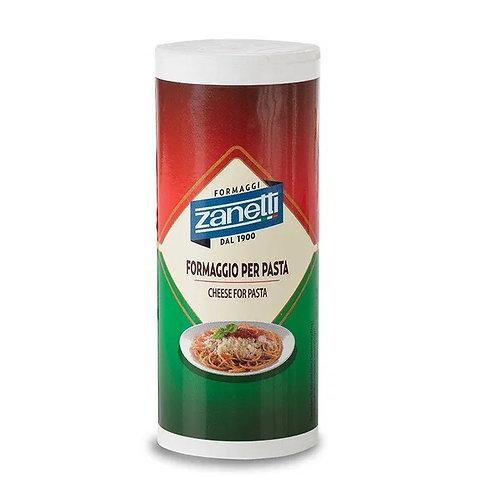 意大利巴馬臣芝士粉 80克 // Grated Parmesan Cheese Powder 80g