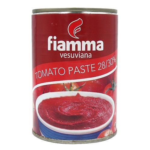 意大利雙倍濃縮蕃茄膏400克 // Italian Tomato Paste 400gram