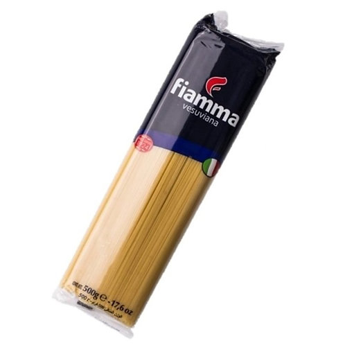 意大利天使麵500克 // 意粉 // Italian Pasta Angel Hair 500gram