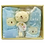 Thumbnail: 新生男嬰禮物籃 New Born Baby Boy Hamper
