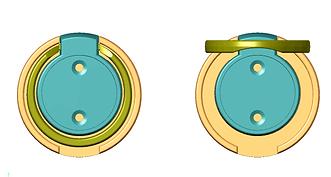 ring 3d artwork (2).png