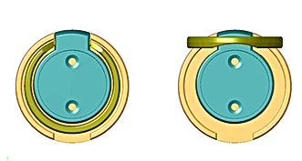 ring 3d artwork (2).png