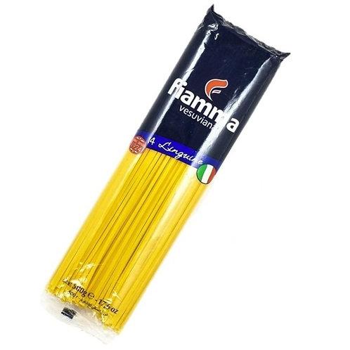 意粉 // 意大利扁意粉 500克 // Italian Pasta Linguine 500gram