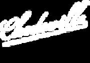 chedeville_dark_logo_141_edited_edited.p