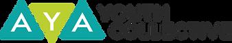 AYA-Logo-Horiz-FullName-FullColor.png