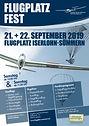 Plakat_Flugplatzfest_Iserlohn_Sümmern_20