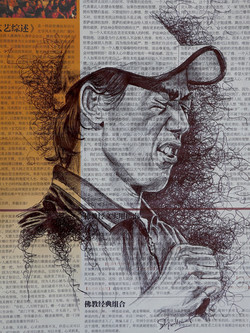 Kai Nishikori